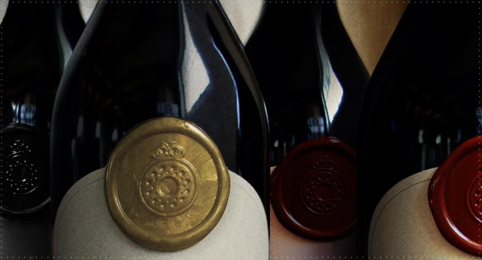 Buccella Napa Valley Wines