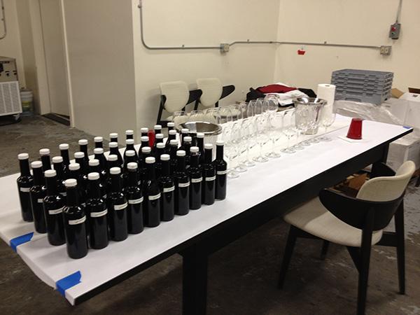 blending-wine